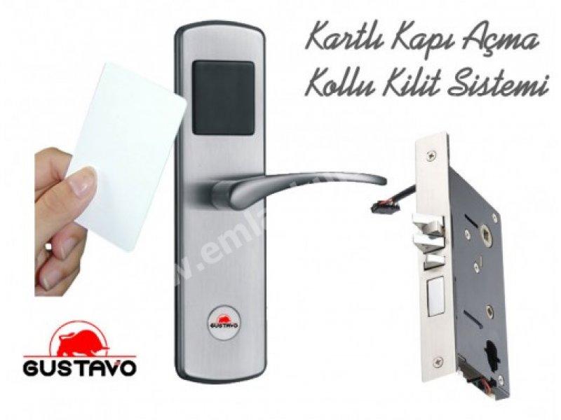 http://sahibinebak.com/