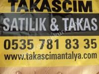 http://www.sahibinebak.com/
